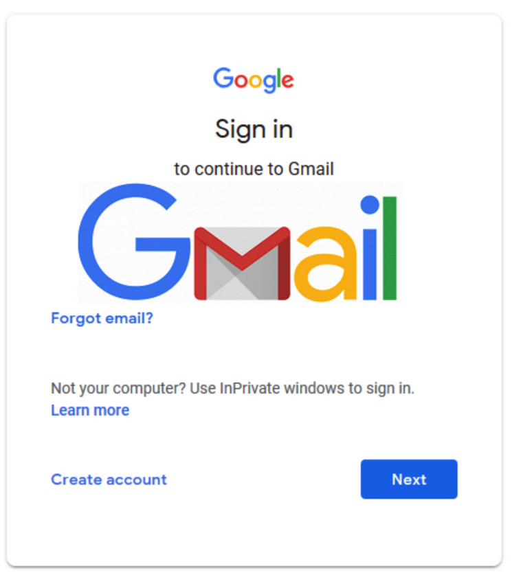 Gmail login sign in gmail stopboris Image collections